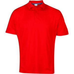 AWDis SuperCool Performance Polo Shirt