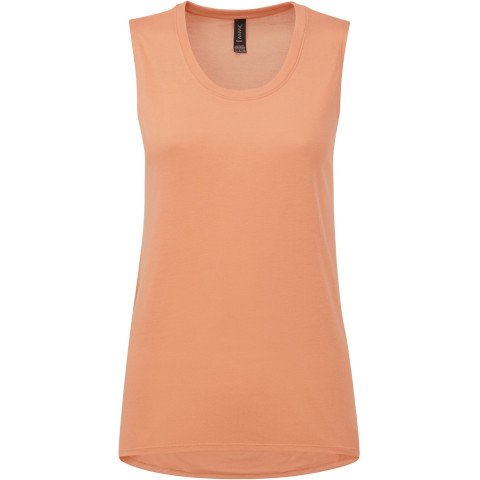 Anvil Women's Freedom Sleeveless T-Shirt