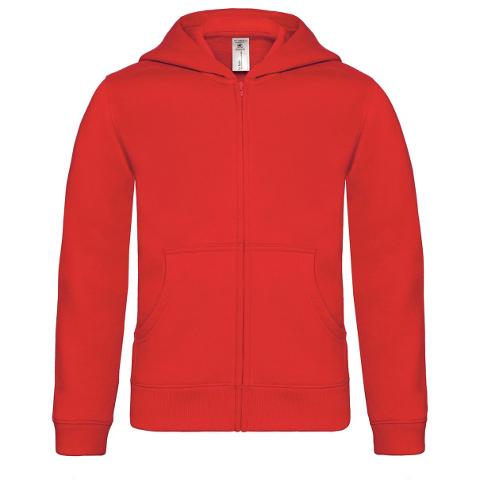 BC_Kids_Hooded_Full_Zip_Sweatshirt_74_137