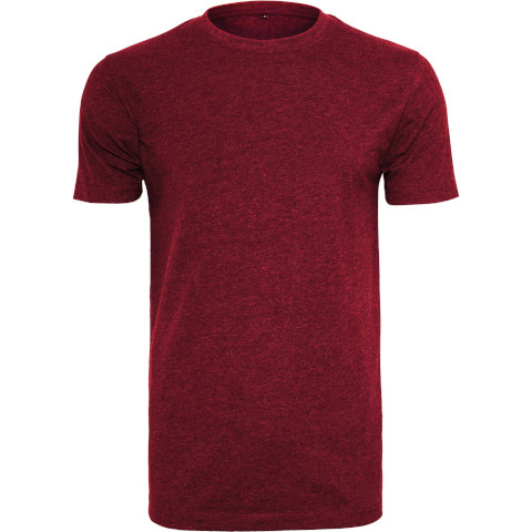 Build Your Brand RoundNeck TShirt