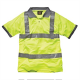 Dickies_HiVis_Safety_Polo_Shirt_Hi-Vis_Yellow-813-572
