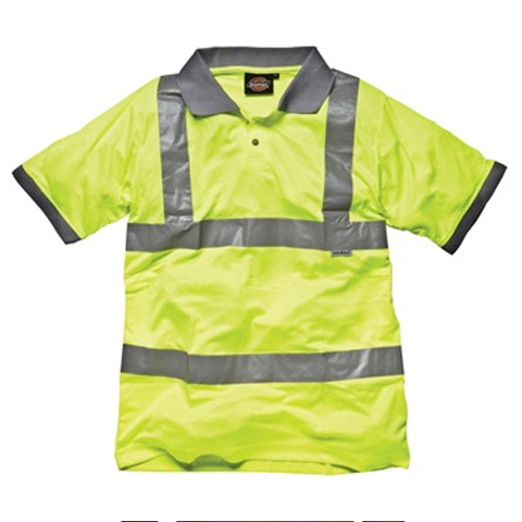 Dickies_HiVis_Safety_Polo_Shirt_Hi-Vis_Yellow-813-572