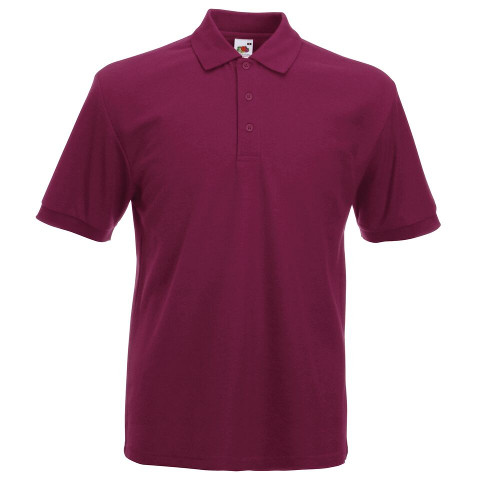 Fruit_of_the_Loom_Poly_Cotton_Heavy_Polo_Shirt_14_546