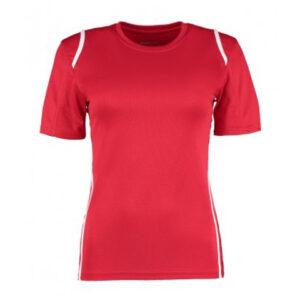 Gamegear Womens Cooltex Short Sleeve TShirt