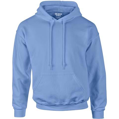 Gildan_DryBlend_Hooded_Sweatshirt_32_905