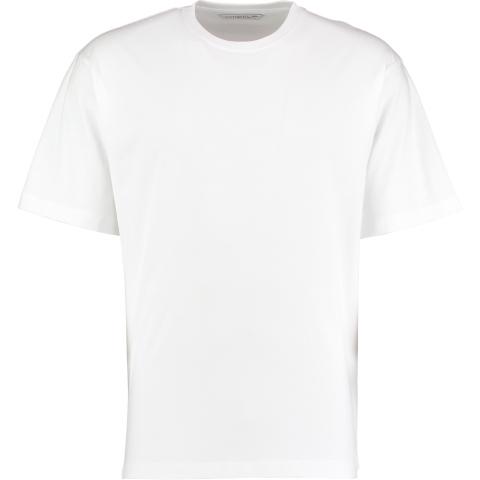 Kustom Kit Mens Hunky Superior Tshirt