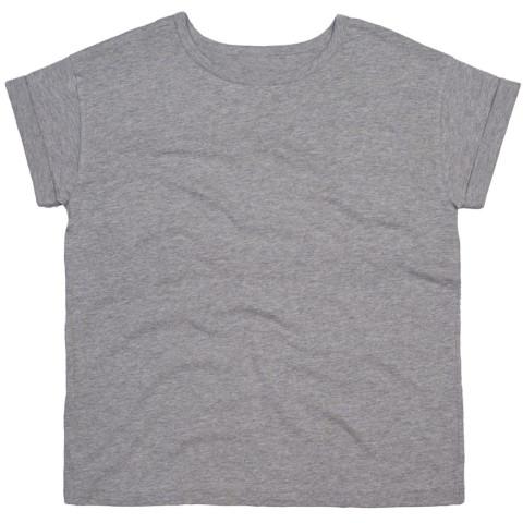 Mantis Womens The Boyfriend Tshirt