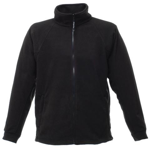 Regatta_Thor_III_Full_Zip_Fleece_Jacket_95_881
