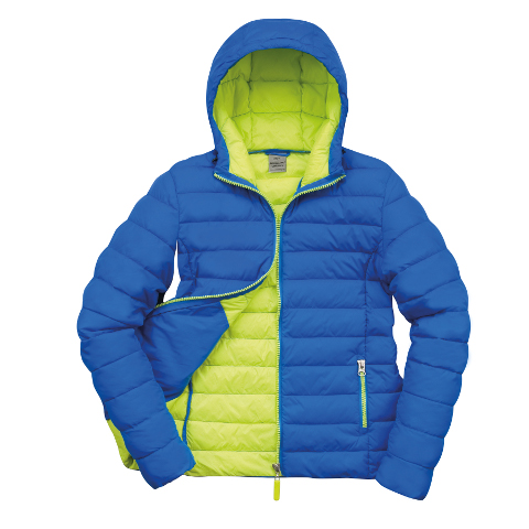 Result_Urban_Outdoor_Wear_Ladies_Snow_Bird_Padded_Jacket_0_700