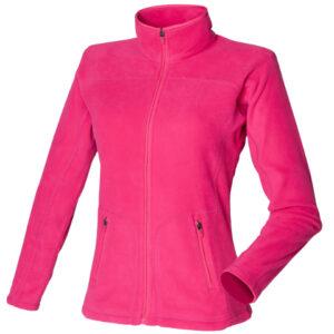 SF_Ladies_Micro_Fleece_Jacket_29_968
