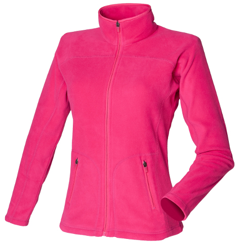 SF_Ladies_Micro_Fleece_Jacket_29_968