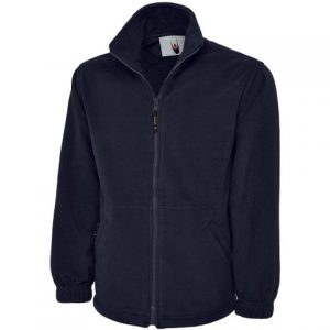 Uneek_Fleece_Jacket_121_381