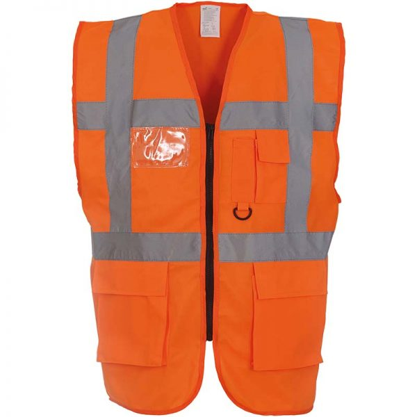 Yoko_MultiFunctional_Executive_HiVis_Waistcoat_34_532