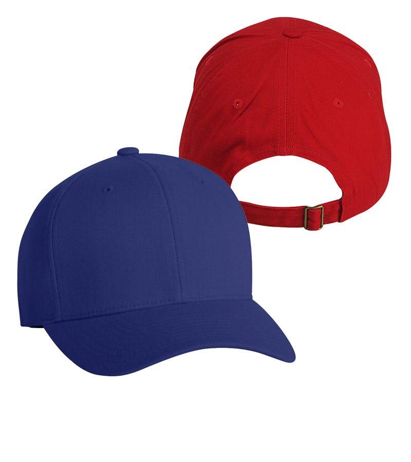 f13ff63cbd17c72d4bd4b36a6fbb6db2403a4a9f_custom_baseball_hat