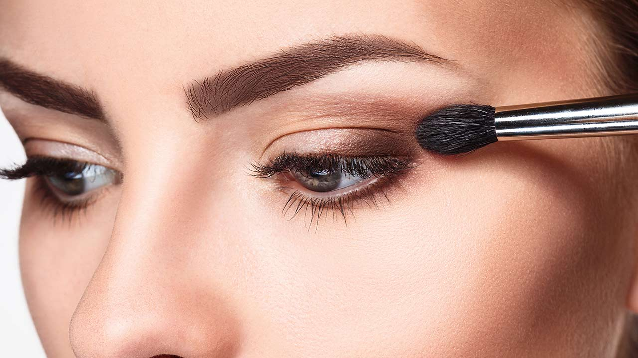 5 Makeup Tips to Looks Incredible Try Right Now