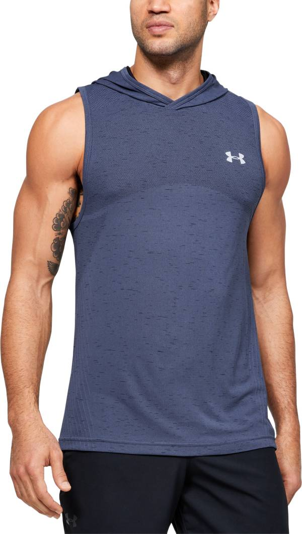 Top 10 activewear for Gym