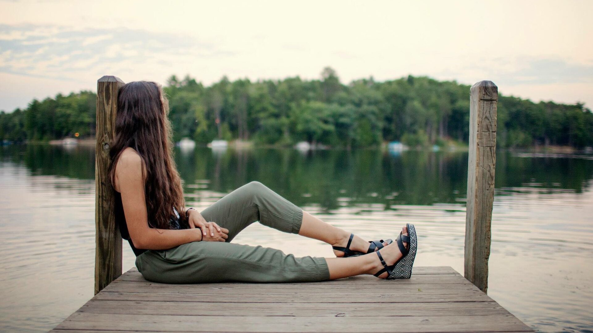 Top 5 Tips for Staying Comfortable and Fashionable on Vacations