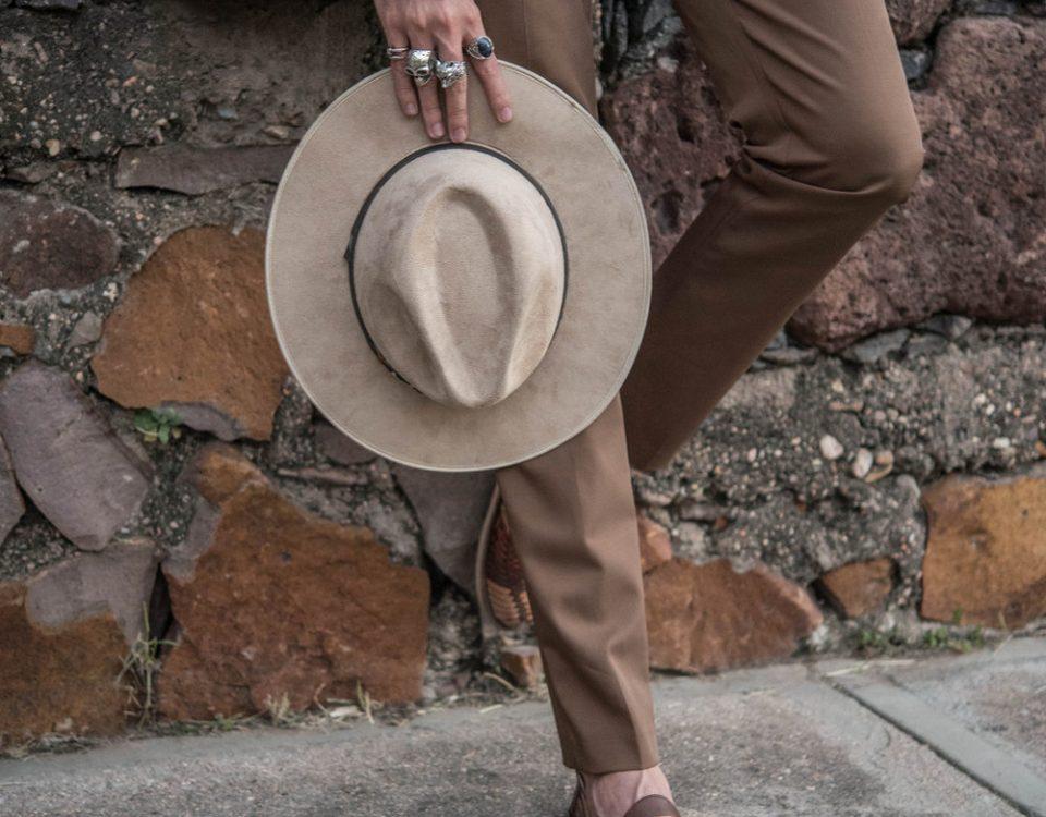 Top 8 Fashion Tips 2020